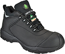 Men's Puncture Resistant Steel Toe Shoes and Men's Puncture Resistant Steel Toe Boots at Steel-Toe-Shoes.com.