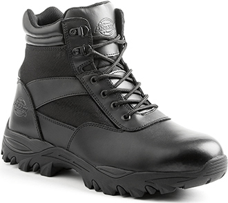 "Men's Dickies 6"" Steel Toe Work Boot DW6125"