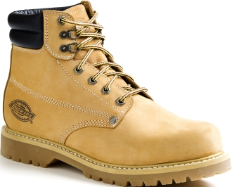 Men's Dickies Steel Toe Work Boot DW7024