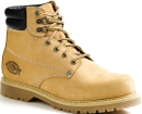 Dickies Steel Toe Shoes and Dickies Steel Toe Boots at Steel-Toe-Shoes.com.