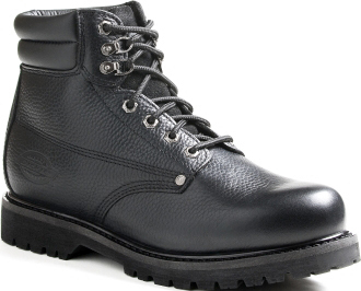 "Men's Dickies 6"" Steel Toe Work Boot DW7025"