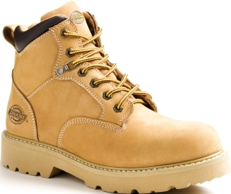 Work Boots For Men Steel Toe