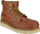Men's Clearance Steel Toe Shoes at Steel-Toe-Shoes.com.