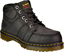 "Men's Dr. Martens 6"" Steel Toe Work Boot R14139001"