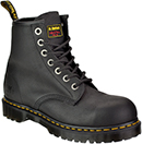 Size 14 EEEE Extra Wide Steel Toe Shoes and Size 14 EEEE Extra Wide Steel Toe Boots at Steel-Toe-Shoes.com.