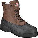 New Men's Safety Toe Styles In 2012