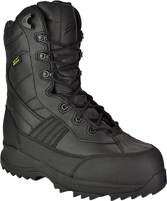 "Men's LaCrosse 10"" Composite Toe WP/Insulated Work Boot 367225"