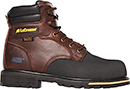 "Men's LaCrosse 6"" Composite Toe WP Work Boot 464500"