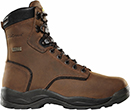 Size 16 D Medium Steel Toe Shoes and Size 16 D Medium Steel Toe Boots at Steel-Toe-Shoes.com.