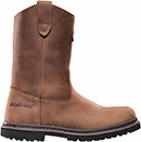 "Men's LaCrosse 11"" Steel Toe Wellington Work Boot 630025"
