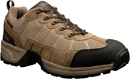Men's Magnum Composite Toe WP Work Shoe MAG-5393