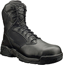"Men's Magnum 8"" Composite Toe Metal Free Side-Zipper Boot 5310"