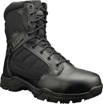 "Men's Magnum 8"" Steel Toe Work Boot 5285"