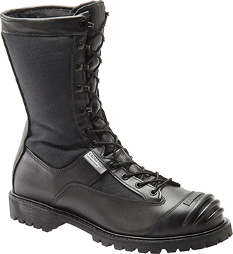 "Men's Matterhorn 10"" Composite Toe WP Boot (U.S.A.) 12700"