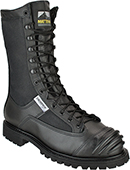 Men's Metatarsal Guard Duty & Uniform