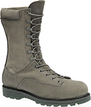"Men's Corcoran 10"" Composite Toe WP/Insulated Boot (U.S.A.) 8602494"