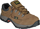 Men's Static Dissipating Steel Toe at Steel-Toe-Shoes.com.