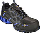 Men's Metal Free Safety Shoes and Men's Metal Free Safety Shoes at Steel-Toe-Shoes.com.
