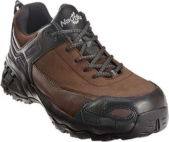 Men's Nautilus Composite Toe Work Shoe 1715