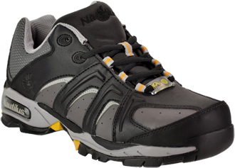 Men's Nautilus Steel Toe Work Shoe 1333