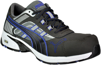 Men's Puma Composite Toe Work Shoe 642595