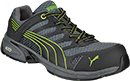Men's Puma Composite Toe Metal Free Work Shoe 642525