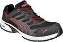 Men's Puma Composite Toe Metal Free Work Shoe 642545