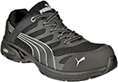 Puma Athletic Steel Toe Shoes & Puma Athletic Composite Toe Shoes @ Steel-Toe-Shoes.com