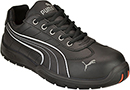 Men's Steel Toe Shoes at Steel-Toe-Shoes.com.