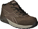 Men's Athletic Steel Toe Shoes at Steel-Toe-Shoes.com.