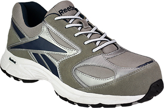 Men's Reebok Composite Toe Metal Free Work Shoe RB4896