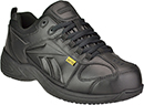 Men's Internal Metatarsal Guard Boots at Steel-Toe-Shoes.com.