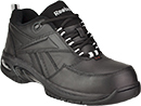 Men's Conductive Steel Toe Shoes at Steel-Toe-Shoes.com.
