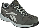 Men's Reebok Composite Toe Metal Free Work Shoe RB1880