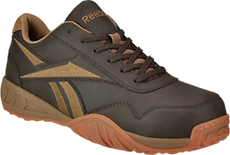 Men's Reebok Composite Toe Metal Free Work Shoe RB1940