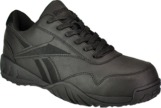Men's Reebok Composite Toe Metal Free Work Shoe RB1945