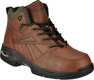 Men's Reebok Composite Toe Metal Free Work Boot RB4488