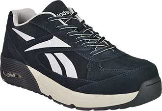 Men's Reebok Composite Toe Metal Free Work Shoe RB4712