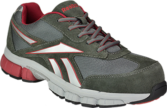 Men's Reebok Composite Toe Metal Free Work Shoe RB4890