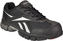 Men's Reebok Composite Toe Metal Free Work Shoe RB4895(Replaces Converse C4895)