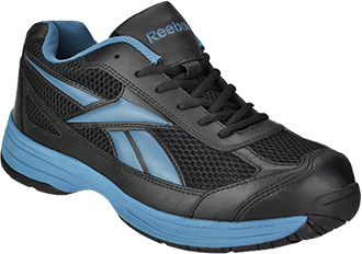 Men's Reebok Steel Toe Work Shoe RB1620