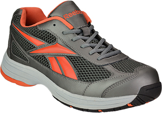 Men's Reebok Steel Toe Work Shoe RB1630