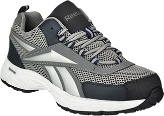 Men's Reebok Steel Toe Work Shoe RB4805
