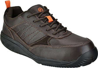 Men's Rockport Composite Toe Work Shoe RP6150
