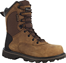 Rocky Steel Toe Shoes and Rocky Steel Toe Boots at Steel-Toe-Shoes.com.