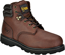 Rucks Steel Toe Shoes and Rucks Composite Toe Shoes