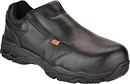 Men's STS Composite Toe Metal Free Metguard Slip-On Work Shoe Z-STS400
