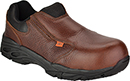 Men's STS Composite Toe Metal Free Metguard Slip-On Work Shoe Z-STS500