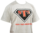 STS Styles From Steel-Toe-Shoes.com