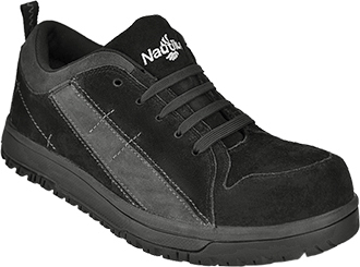 Men's Nautilus Alloy Toe Work Shoe 1717